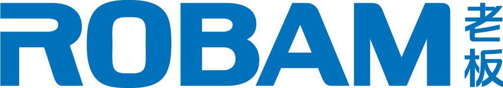 logo 标识 标志 设计 矢量 矢量图 素材 图标 1024_179